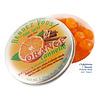 Rendez-Vous Suikervrije snoepjes (sinaas-kaneel) 35g