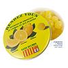 Rendez-Vous Bonbons Sans Sucre (citron) 35g