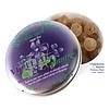 Rendez-Vous Bonbons Sans Sucre (violet) 35g