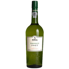 Porto (wit) Noval - Flanders Choice 75 cl.