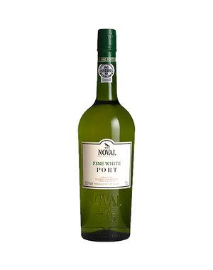 Portwein (weiß) Noval - Flanders Choice 75 cl.
