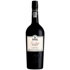Porto (rood) Noval - Flanders Choice ruby 75 cl.