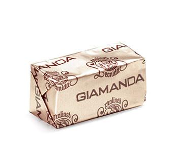 Leonidas Giamanda