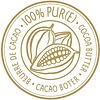 Plush Owl (S) + Autumn Chocolates 250g