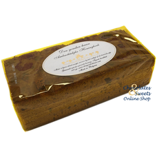 Traditional Honey Couque 500g