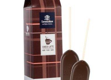 Trinkschokolade
