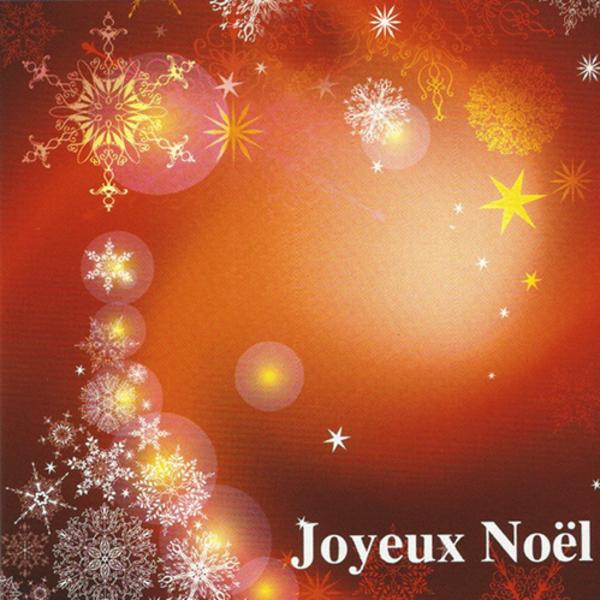 Carte de voeux 'Joyeux Noel'   Leonidas en ligne Gistel