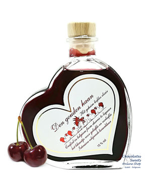 Geheim liefdes-Elixir 20cl.