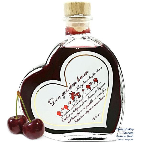 Secret love-Elixir 20cl.