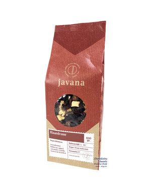 Javana Fireplace 100g (0,22 lb)