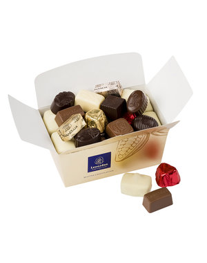 Leonidas Chocolates 500g (of your choice)