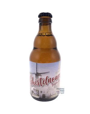 Ghistelnoare Bière 'Session Ale' 33cl.