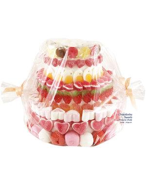 Shari Sweets Cake (XXL)