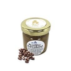 Eggnog Liqueur Coffee 50g.