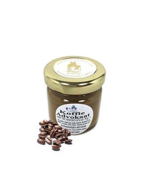Kaffee-Eierlikör 50g