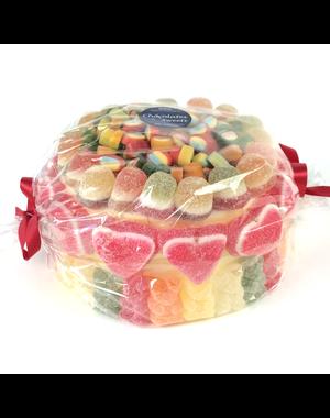 Pico Sweets Cake