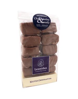 Leonidas Marshmallows Milk (10)