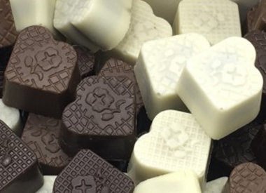 Reduzierter Zuckeranteil