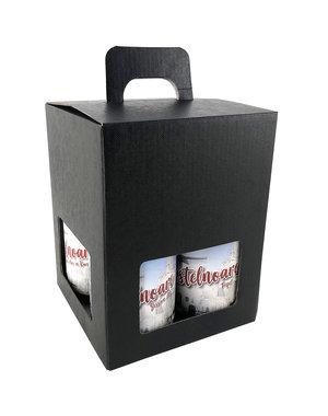 BOX Ghistelnoare Bière (4)