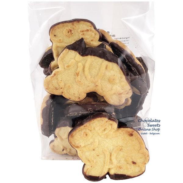 Biscuits de Pâques 125g