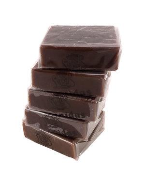 Leonidas Caramel - Chocolat 27g (5)