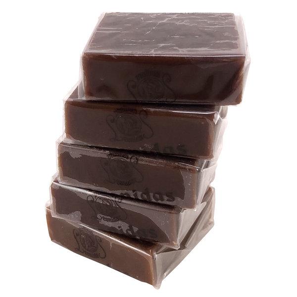 Leonidas Caramels de France au Chocolat 27g (5)