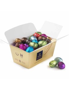 Leonidas Easter eggs 500g (assortment)