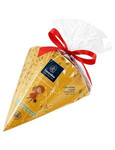 Cone bag - Autumn chocolates 300g