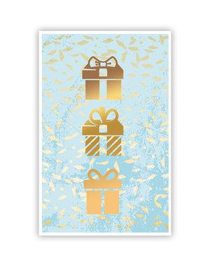 Geschenke (11,5x18cm)