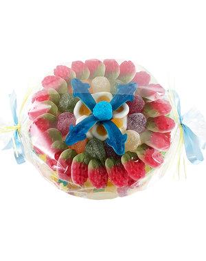 Ruiz Sweets Cake