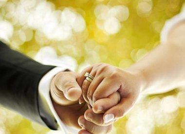 Catégorie: Mariage