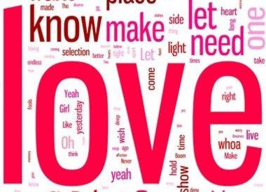 Catégorie: l'Amour