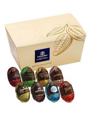 Leonidas Chocolates with pure Liquor 265g