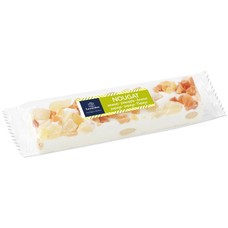 Leonidas Nougat - Pineapple/Papaya 100g
