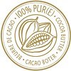Leonidas Tablette Blanc Crunchy 100 grammes