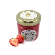 Erdbeeren Eierlikör 50g