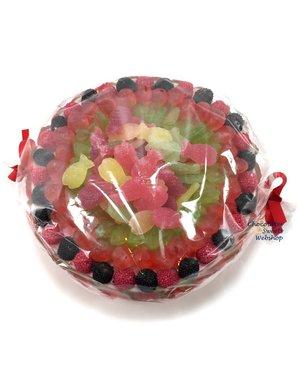 Seppe Sweets Gigi (XL)