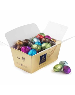 Leonidas Easter eggs 750g (of your choice)
