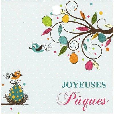 samedi 20 avril Carte-de-voeux-joyeuses-paques