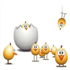 Kategorie: Ostern
