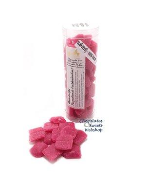 Kräuterbonbons - Thymian 200g (zuckerfrei)