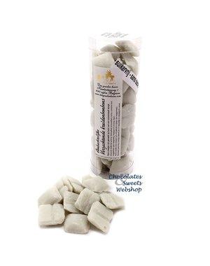 Kräuterbonbons - Jasmijn 200g (zuckerfrei)