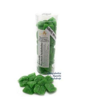 Bonbons aux herbes - Eucalyptus 200g (sans sucre)