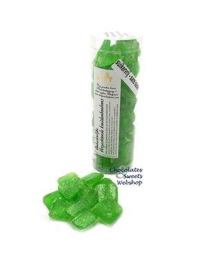 Bonbons aux herbes - Aiguilles de pins 200g (sans sucre)