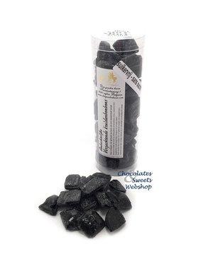 Kräuterbonbons - Anise 200g (zuckerfrei)