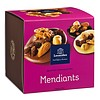 Leonidas Cube Mendiants 330g (11,64oz)