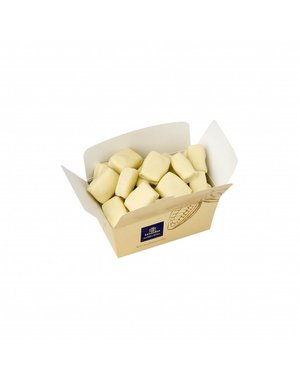Leonidas Manon (with or without nut) 275g