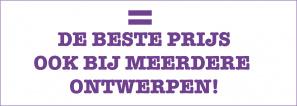 offer-banner3