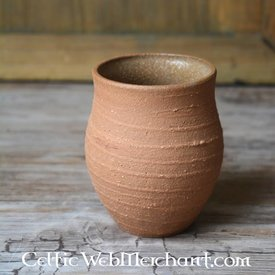Germanic pot