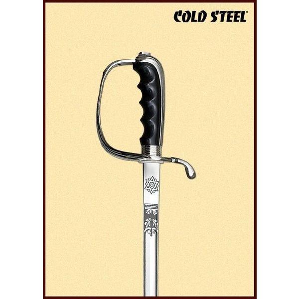 Cold Steel American officer sabre
